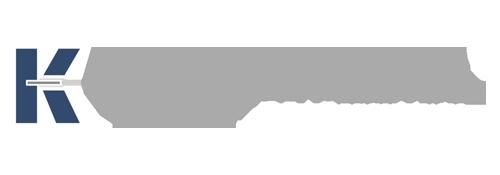 Errevolution